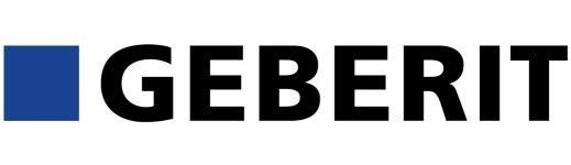 GEBER